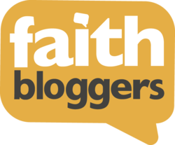 New-faith-blogger-social-media-logo-dec-2014-10x8-72dpi