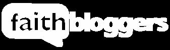 FaithBloggers