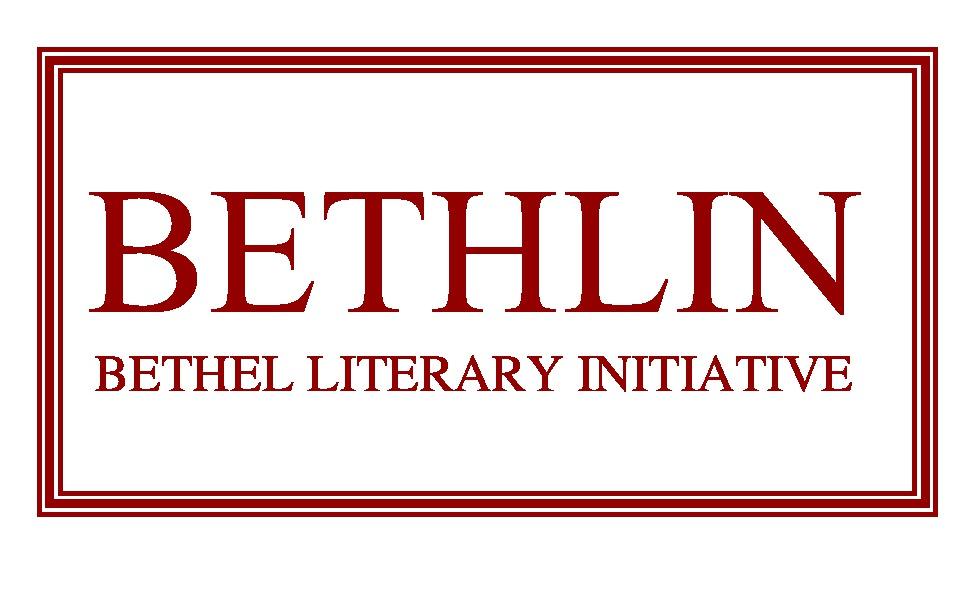 Bethel Literary Initiative (BETHLIN)