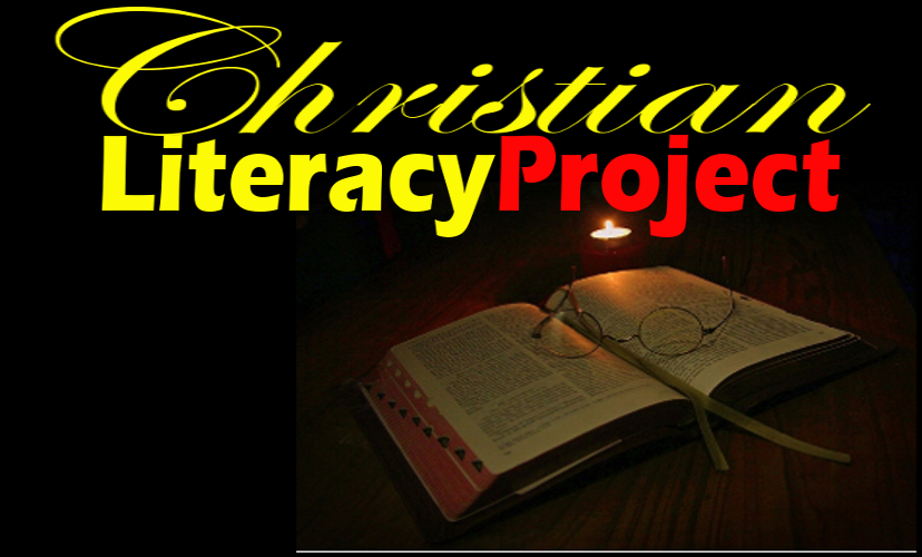 Christian Literacy Project