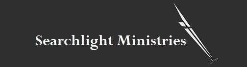 Searchlight Ministries