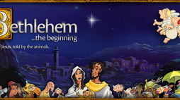 Thumb_bethlehem_the_beginning