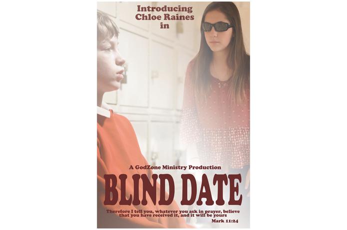 Watch blind date movie free