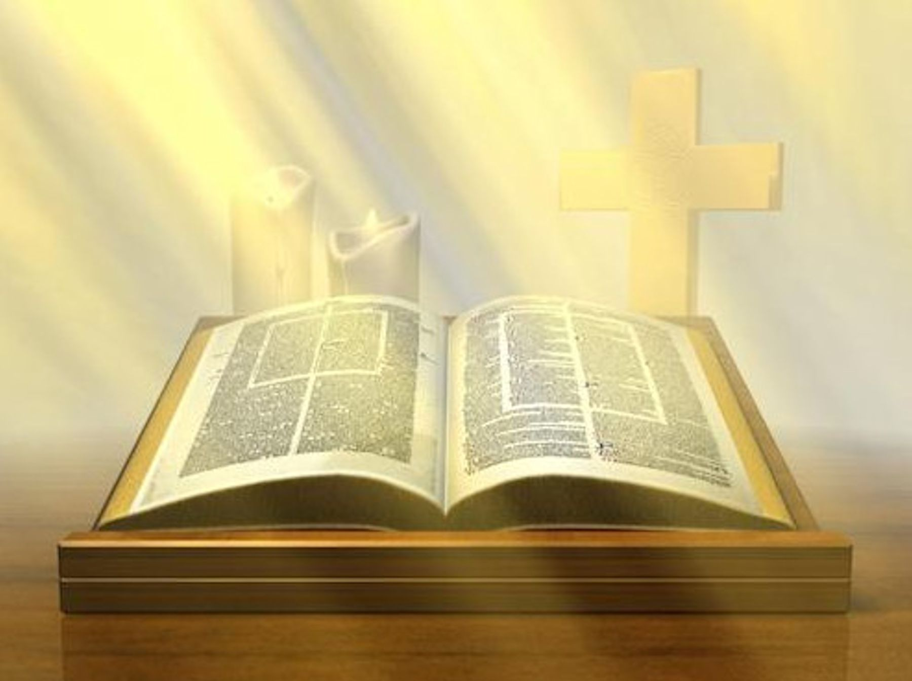 bible literacy project Standards, legislation, and curriculum materials for teaching bible literacy in texas.