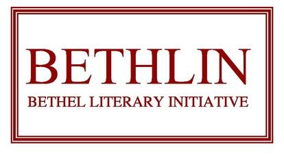 Bethlin