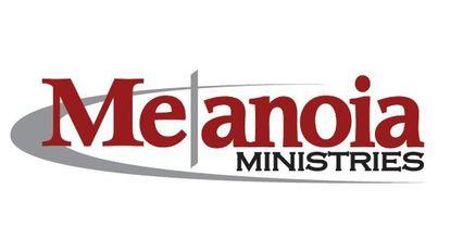 Metanoia_logo_2