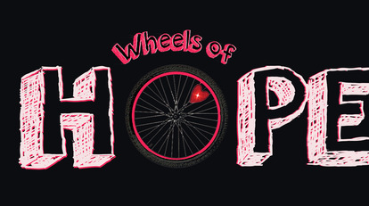 Wheelsofhope_copy