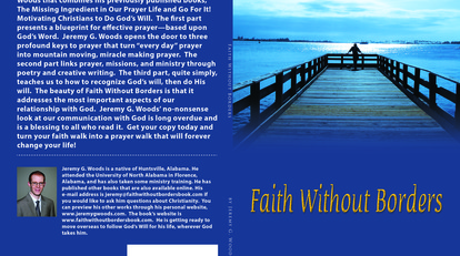 Faith_without_borders_-_cover_-_without_logo_-_gold_lettering_-_corrected