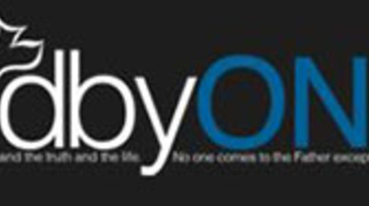 Ledbyone_logo