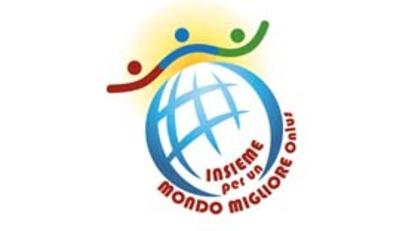 Logo_imm_onlus_280x158