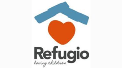 Refugio_logo