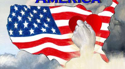 Gods_song_to_america_artwork