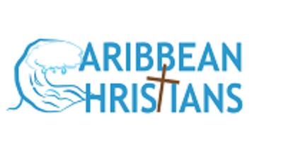 Caribbean_christians_favicon