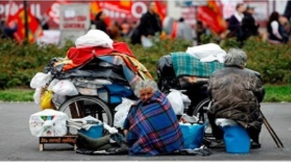 Homeless_in_rome_small