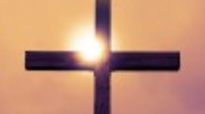Ccg_faithlauncher_image