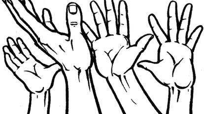 Hand-clip-art-clipart-hand-1