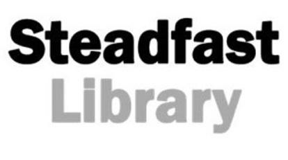 Steadfast_logo_-_square_01_-_280