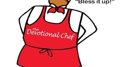 The_devotional_chef_logo
