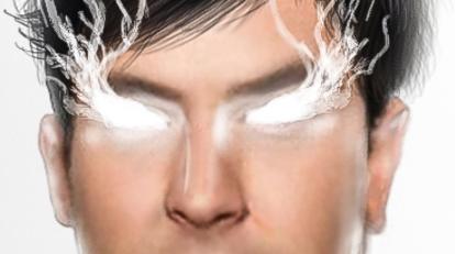 Spirit-headshot