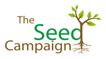 The_seed_campaign_logo__280x158_