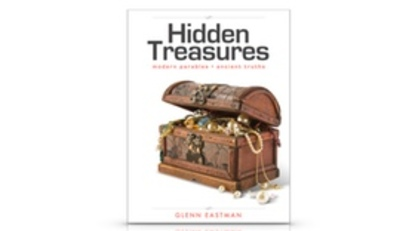 Hiddentreasures_cover_thumb