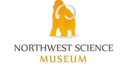 Northwest-science-museum