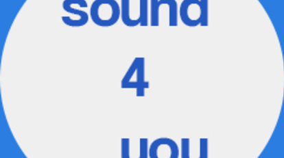 Sound-4-you---back---logo