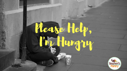 Please_help...i_m_hungry