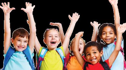 Kids-hands-up-620x330