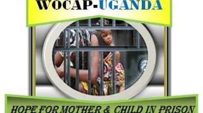 Wocap-uganda