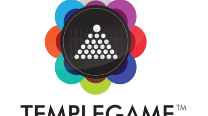 Templegame_logo_commercial