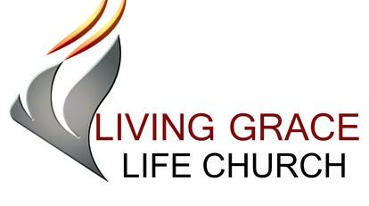 Living_grace_church_6