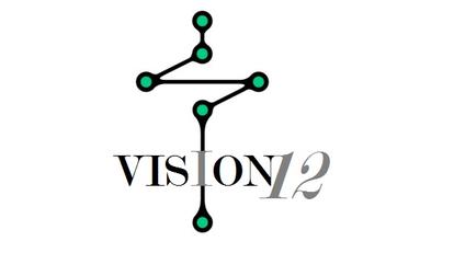 V12_logo