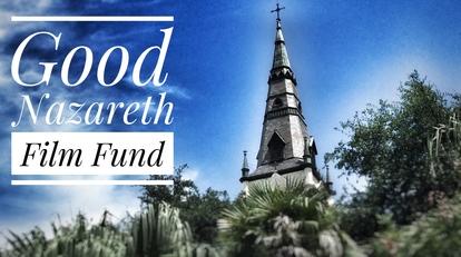 Good_nazareth_film_fund