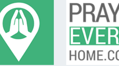 P4eh_logo