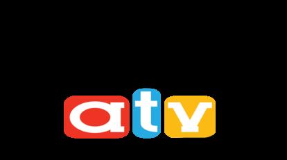 Alegriatv_logo