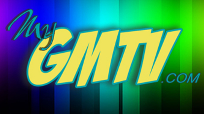 Mygmtv_fb_profile