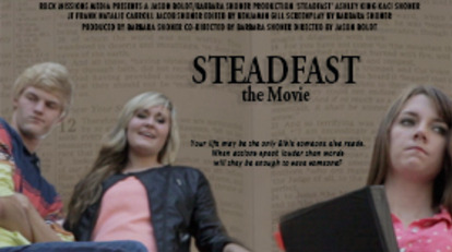 Steadfast_poster_for_faithlauncher_final_wo_sound