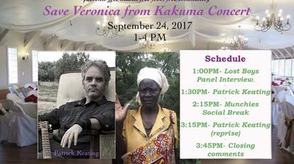 Kakuma_mom_koncert