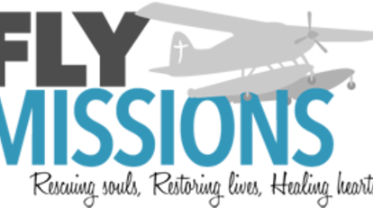 Flymissions_logo_final