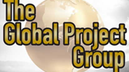 Global_project_group_logo01