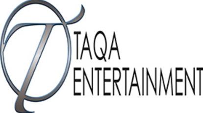 Taqaentlogowebnewssm