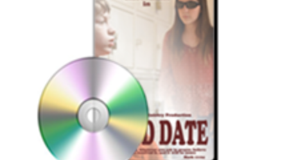 Blind_date_dvd_image_small_web_image