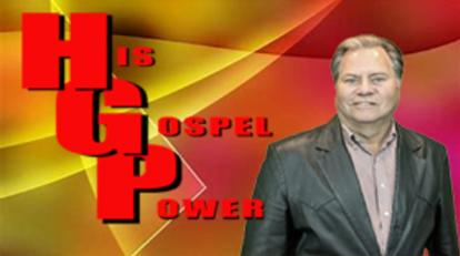 Faith_launcher_thumbnail