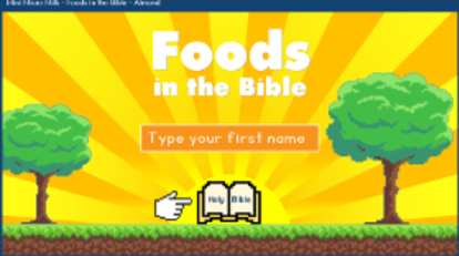 Foodsinthebible_thumbnail