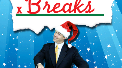 Christmas_breaks_fb_photo