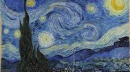 158x199px-van_gogh_-_starry_night_-_google_art_project