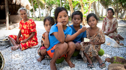 Marshallese_kids