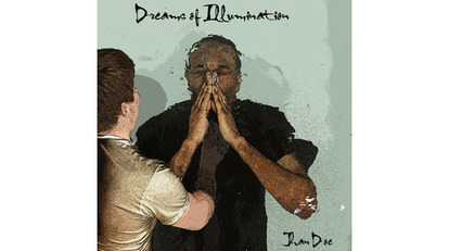 Dreams_of_illumination_crowdfund