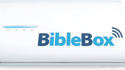 Biblebox_device_400x